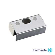 Крепежный комплект Yli Electronic BBK-601