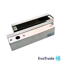 Крепежный комплект Yli Electronic BBK-700