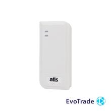 Считыватель Atis PR-80-EM(white)