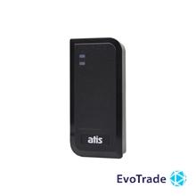 Считыватель Atis PR-80-MF(black)
