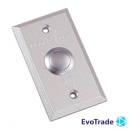 Кнопка выхода Yli Electronic ABK-800A