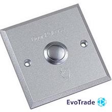 Зображення Кнопка выходу Yli Electronic ABK-800B
