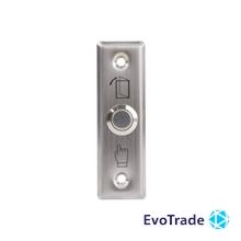 Кнопка выхода ATIS Exit-811A