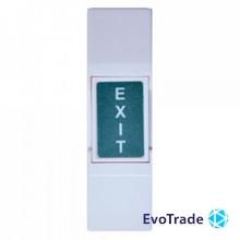 Кнопка выхода ATIS Exit-Kio