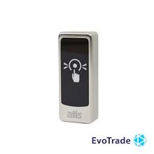 Кнопка выхода ATIS EXIT-M