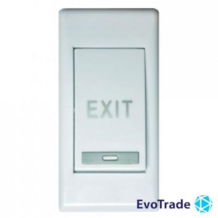 Кнопка выхода ATIS Exit-PE