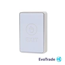 Кнопка выхода ATIS Exit-W