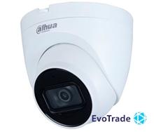 Изображение Dahua DH-IPC-HDW2230TP-AS-S2 (3.6 мм) 2 Mп IP видеокамера
