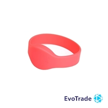 Браслет Atis RFID-B-EM01D55 pink