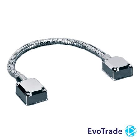 Гибкий переход Yli Electronic DLK-401