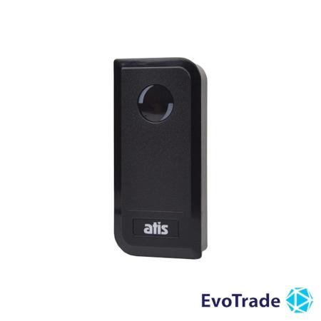 Контроллер ATIS PR-70-EM(black)