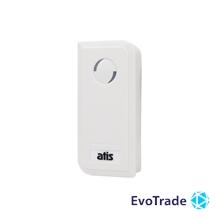 Контроллер ATIS PR-70-EM(white)