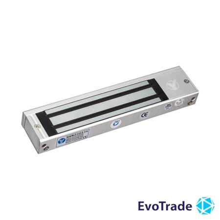 Электромагнитный замок Atis YM-180N(LED)