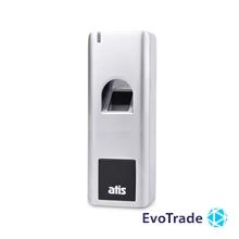 Биометрический считыватель Atis FPR-3