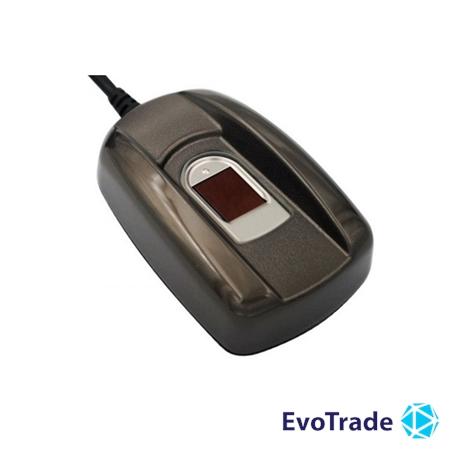 Сканер отпечатков пальцев Hikvision ASM102(V2)
