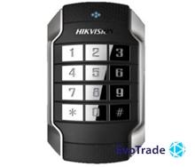 Зображення Hikvision DS-K1104MK RFID зчитувач
