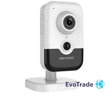 Изображение Hikvision DS-2CD2421G0-I (2.8 мм) 2 Мп IP видеокамера