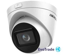 Изображение Hikvision DS-2CD1H23G0-IZ (2.8-12 мм) 2Мп IP видеокамера