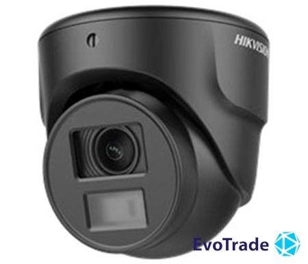 Зображення 2 Мп Turbo HD видеокамера Hikvision DS-2CE70D0T-ITMF (2.8 мм)