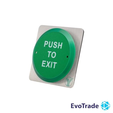 Кнопка выхода Yli Electronic PBK-819A