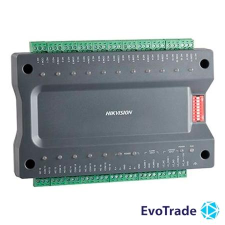 Контроллер для лифта Hikvision DS-K2M0016A