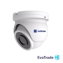 AHD камера EvoVizion AHD-629-240-M