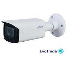 Изображение Dahua DH-IPC-HFW2431TP-ZS-S2 (2.7-13.5мм) 4 Mп IP видеокамера