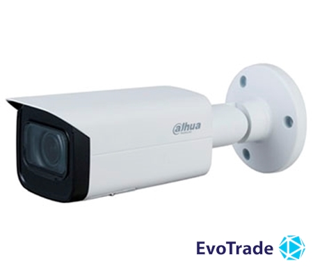 Зображення 5 Mп IP видеокамера с вариофокальным объективом Dahua DH-IPC-HFW2531TP-ZS-S2 (2.7-13.5мм)
