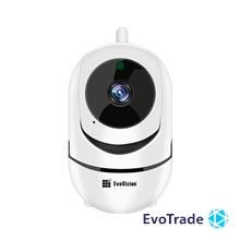 Беспроводная IP камера с WI-FI EvoVizion IP-mini-11