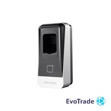 Сканер отпечатков пальцев Hikvision DS-K1201EF