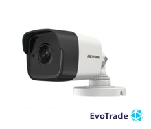 Изображение Hikvision DS-2CD1021-I(E) (4 мм) 2Мп IP видеокамера