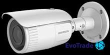 Изображение Hikvision DS-2CD1623G0-IZ 2Мп корпусная IP видеокамера с WDR