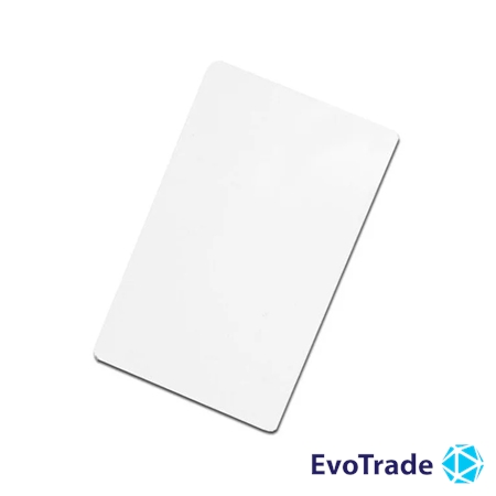 Карточка Evovizion EM