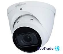 Изображение Dahua DH-IPC-HDW1230T1-ZS-S4 2Мп IP видеокамера с моторизированным объективом