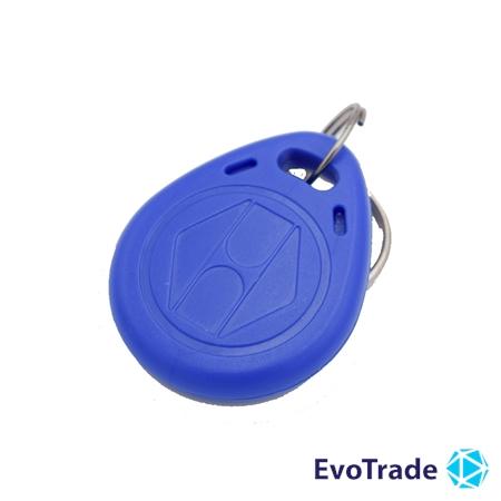 Брелок Evovizion RFID-EM-B