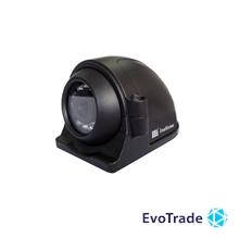 Камера видеонаблюдения для автомониторинга EvoVizion MC-54