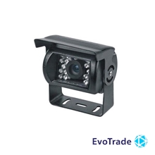 Камера видеонаблюдения для автомониторинга EvoVizion MC-52