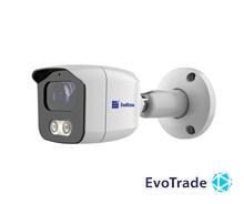 EvoVizion IP-2.4-847(PoE)